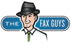 The Fax Guys