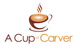 A Cup of Carver